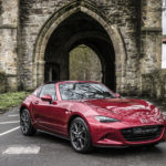 Car and automotive photography Preston