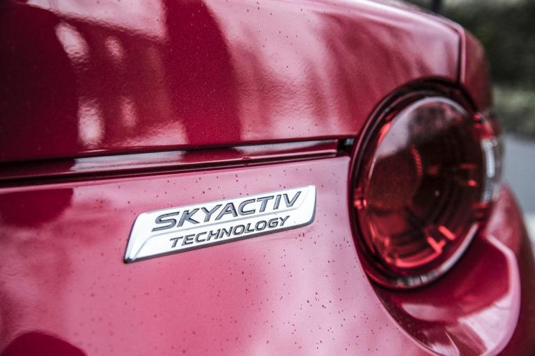 Car and automotive photography Preston