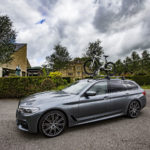 Car and Automotive photography in Blackburn
