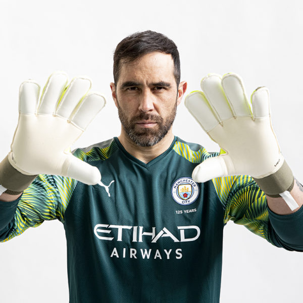 Commercial Photographer Manchester City Carabao Cup