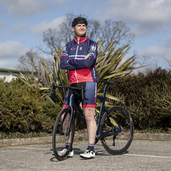 PR Photographer Preston Lancashire 07