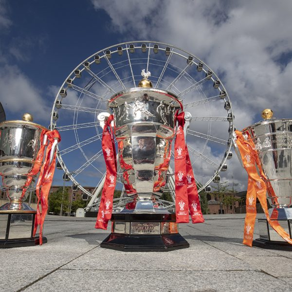 Sports Photographer Sports Photographer Liverpool
