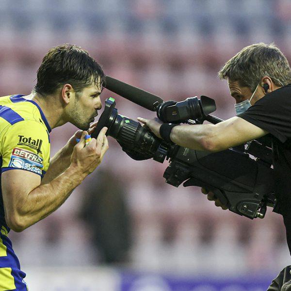 Sports-Photographer-Manchester-Wigan-08