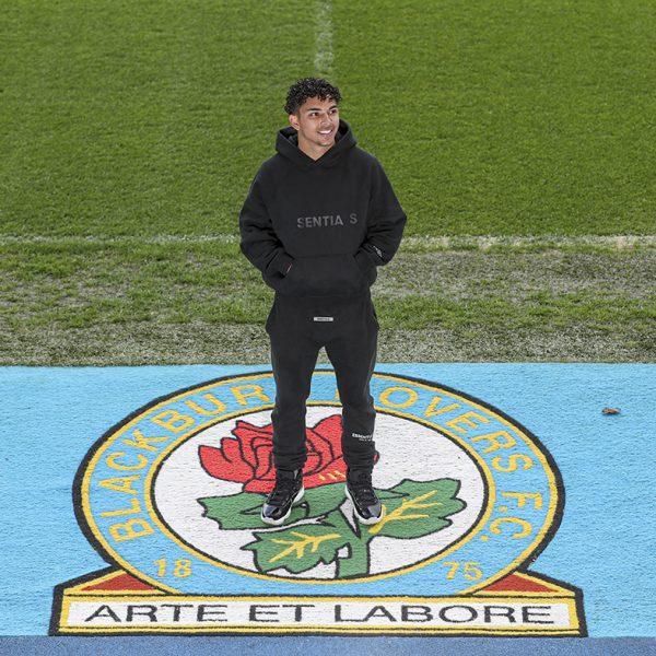 Sports Photographer Blackburn